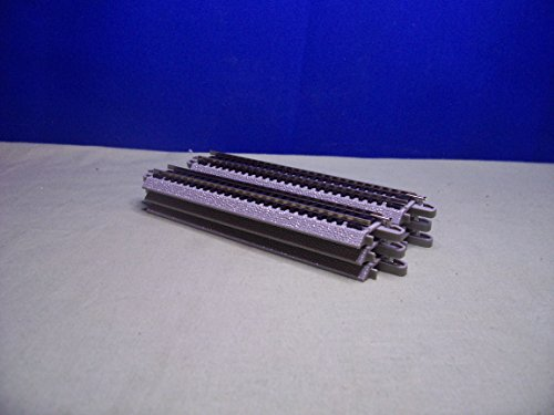n gauge train layouts for sale  Delivered anywhere in USA