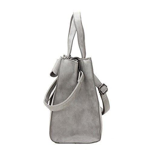 noeud LUXIAO mode nouveau papillon style simple sac 2018 PqBU4Fq8