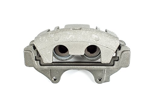 Power Stop L5017 Autospecialty Remanufactured Caliper by POWERSTOP