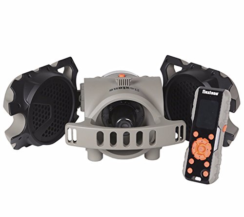 Wildgame Innovations Flex500 Programmable Electronic Game Call