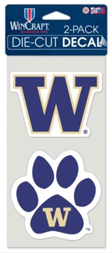 NCAA Washington Huskies 4