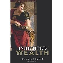 Inherited Wealth