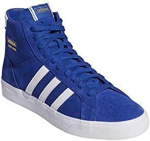 Adidas Basket Profi (Blue, Fraction_36_and_2_Thirds)