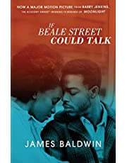 If Beale Street Could Talk (Vintage International)