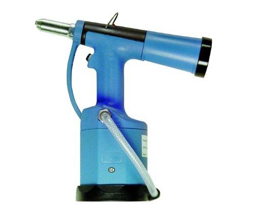 Pneumatic Hydraulic Power Riveting Tool PH2000 Gesipa Riveting Tools