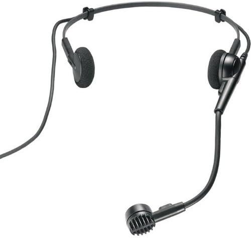Audio Technica ATM75 Headset Microphone