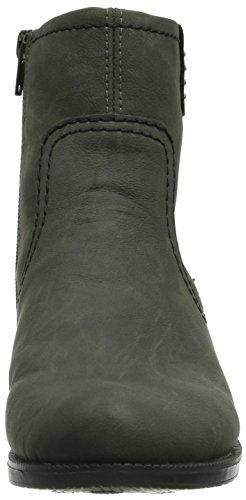 76690 Rieker 46 Boots Rieker femme 46 femme 76690 femme Boots Rieker Boots 76690 46 anH1WCt