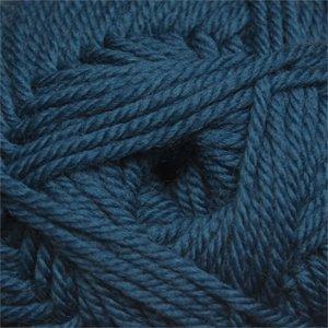 Cascade 220 Superwash Merino Worsted 34 DK - Teal Wool Yarn