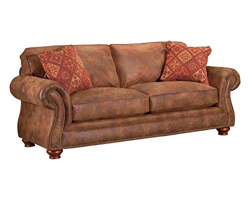 Broyhill Allison Sofa Home Furniture Design