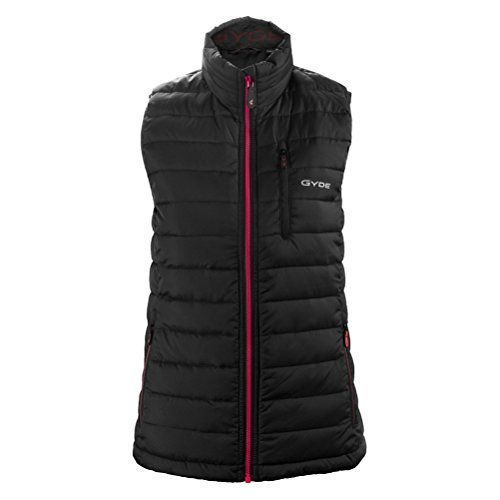 Gyde Womens Calor Puffer Heated product image
