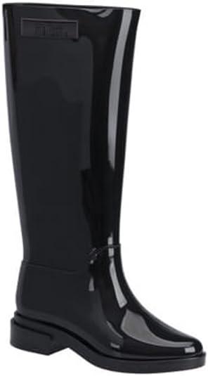 Melissa Women's Vegan Long Boot