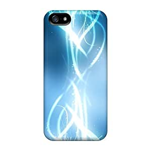 BestSellerWen New Arrival Hard Case For Iphone 6 4.7