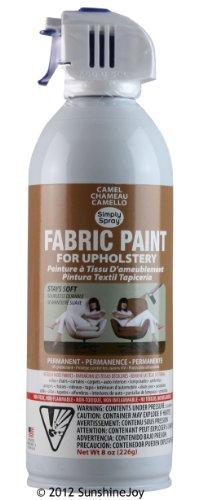 simply-spray-upholstery-fabric-spray-paint-8-oz-can-camel