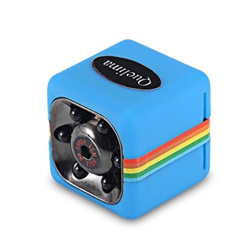 Dv transfer the best amazon price in savemoney mini dvr recorder 1080p full hd 12mp camera dv sports action camera dvr recorder camera with fandeluxe Images
