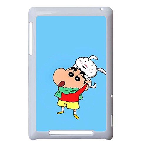 generic-abs-for-girls-cases-individuality-design-crayon-shin-chan-for-nexus-7-1st-pad