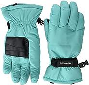 Kids' Core Glove w/ Breathability & Waterproof Cons