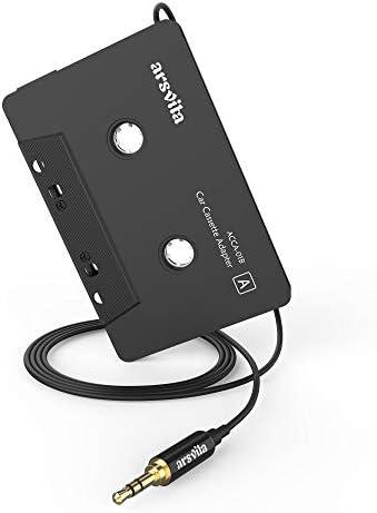arsvita-car-audio-cassette-to-aux