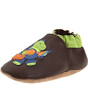 Soft Soles Fix It Dino Pre-Walker (Infant/Toddler)