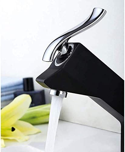 S-TING 蛇口 実用的なハイエンド盆地タップ美しいです 水栓金具 立体水栓 万能水栓