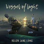 Vessel of Light