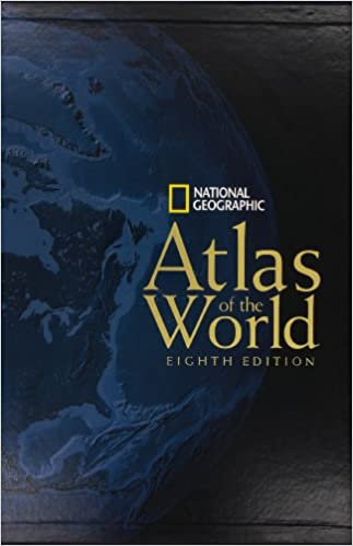 Atlas geographic scholar online dating