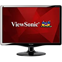 ViewSonic VA2232WM-LED 22 IPS-Type Monitor DVI, VGA