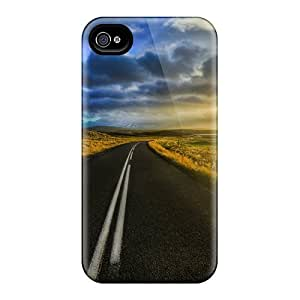 ErleneRobinson Iphone 6plus Protector Cell-phone Hard Cover Customized Attractive Iphone Wallpaper Series [PqJ19365kfUI]
