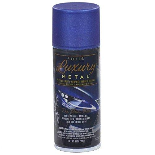 Buy plasti dip spray blue