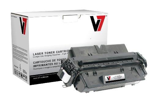V7 Technology FX7G Laser Toner for Canon printers (Replac...