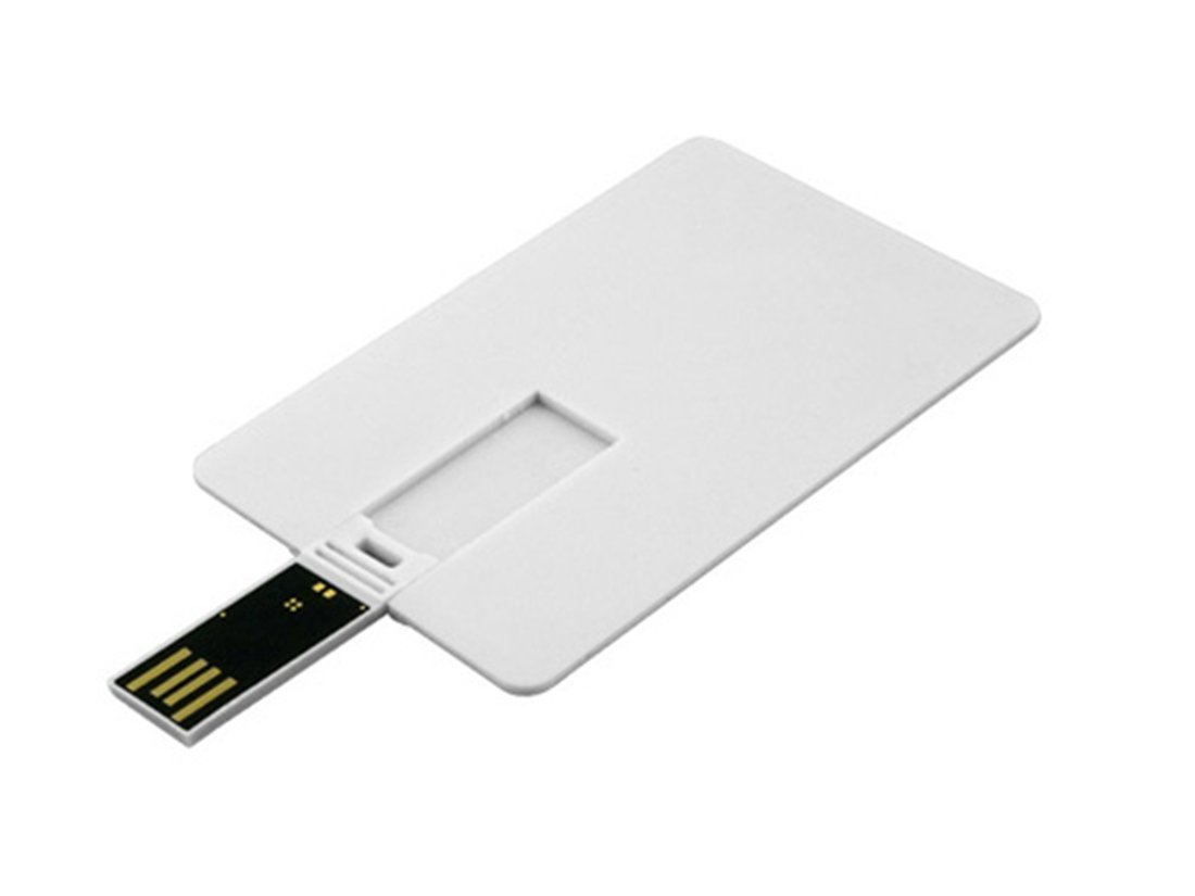 Amazon.com: Custom USB Drives Bulk Flash Drives Credit Card USB ...