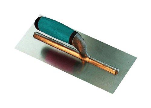 Spear & Jackson 11' Stainless Steel Plastering Trowel 10611SF/14 10611SF-08