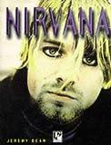 Nirvana, Jeremy Dean, 0752518607