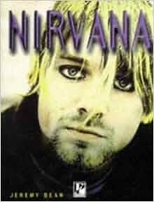 Popular Nirvana Books