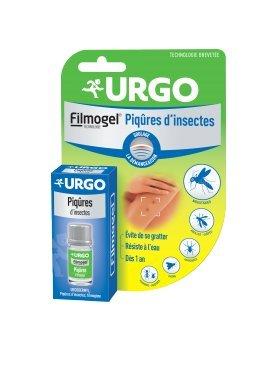 Urgo Urgodermyl Insects Bite by Urgo