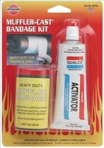 versachem-muffler-cast-bandage-kit-10155