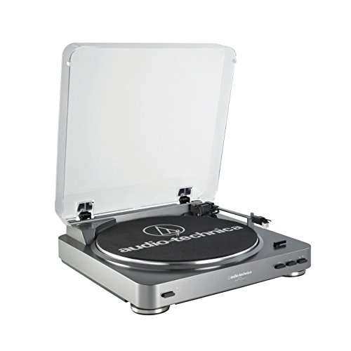 audio-technica-at-lp60-fully-automatic-stereo-turntable-system-silver