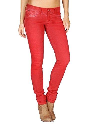 Diesel Jeans Outlet - 4