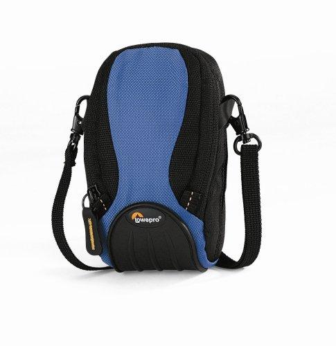 - Lowepro Apex 30 AW (Arctic Blue)