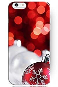 NEW Case For Samsung Galaxy Note 4 Fashion Design Hard Cases L744