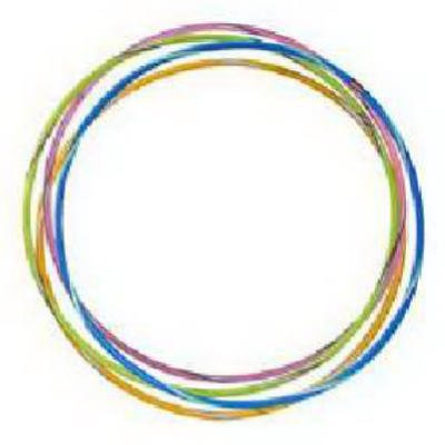 original-hula-hoop-sold-by-case-of-36-only