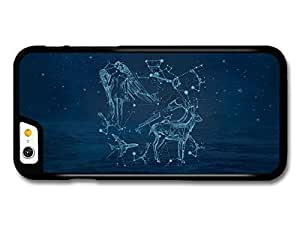 AMAF ? Accessories Coldplay Ghost Stories Album Artwork Zodiac and Sea case for iPhone 6