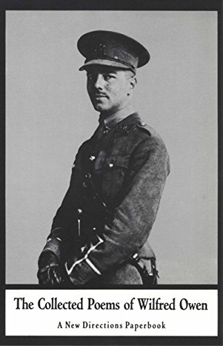 the pity of war in owens strange meeting essay Wilfred owen essay when many think of war,  the pity of war,  in his poem 'strange meeting', wilfred owen was to give words to something very similar:.