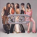 L'Album des Popstars