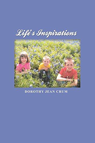 Life's Inspirations