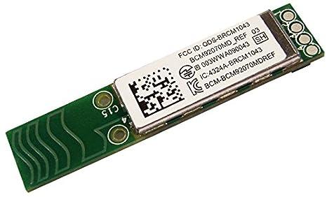 HP 2000-453CA BROADCOM BLUETOOTH 4.0 DRIVER FREE