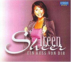 Ireen Sheer - Ein Kuss von Dir - Zortam Music