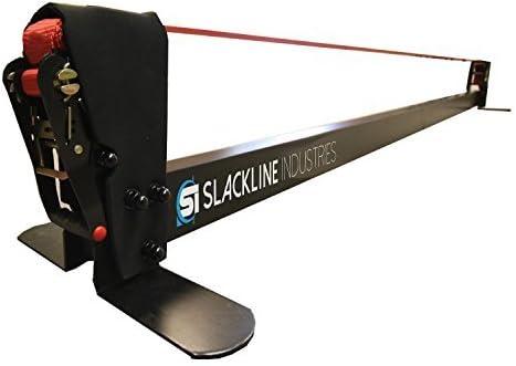 Slackline Industries スラックラインインダストリーズ スラックラインスタンド 約3m Slack Stand スラックラック 【並行輸入品】