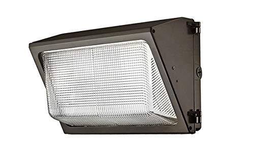 400W Flood Light Price in US - 3