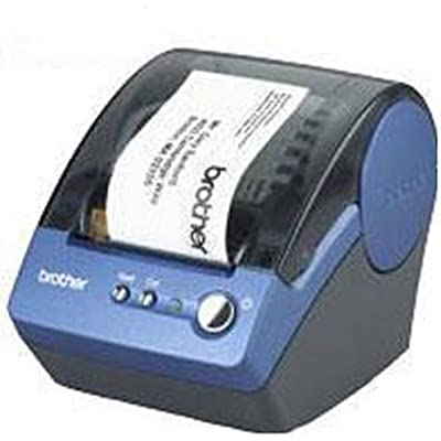 brother-p-touch-ql-550-quick-pc-label