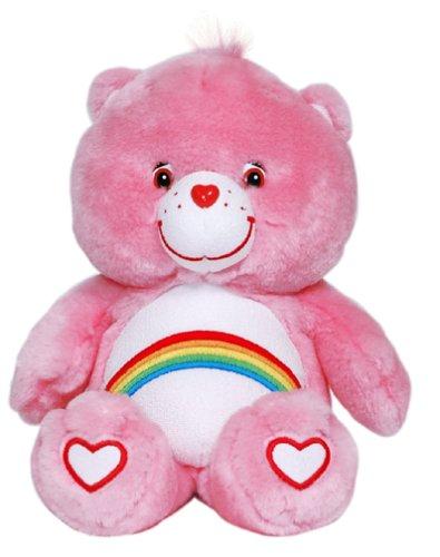 Care Bears Glow-A-Lot 12